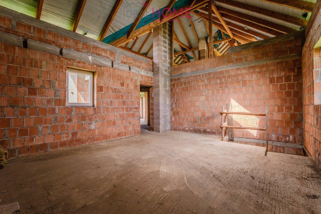 Dom na sprzedaż Gniewczyna Łańcucka  315m2 Foto 10