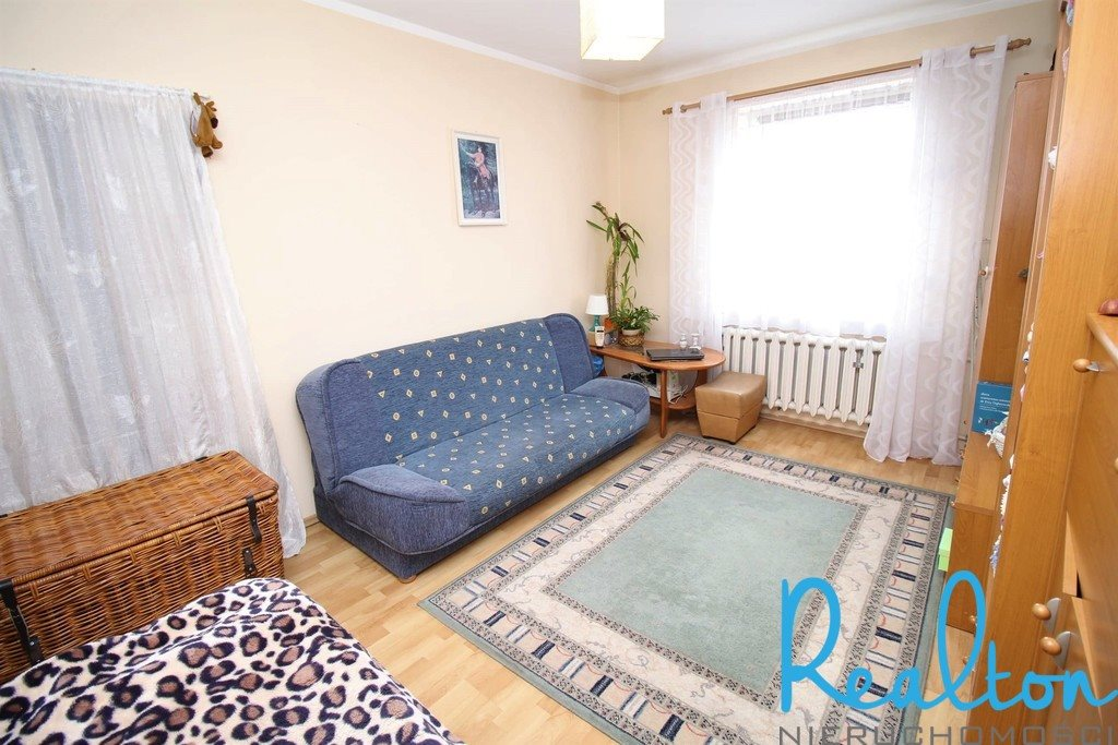 Dom na sprzedaż Katowice, Panewniki  75m2 Foto 7