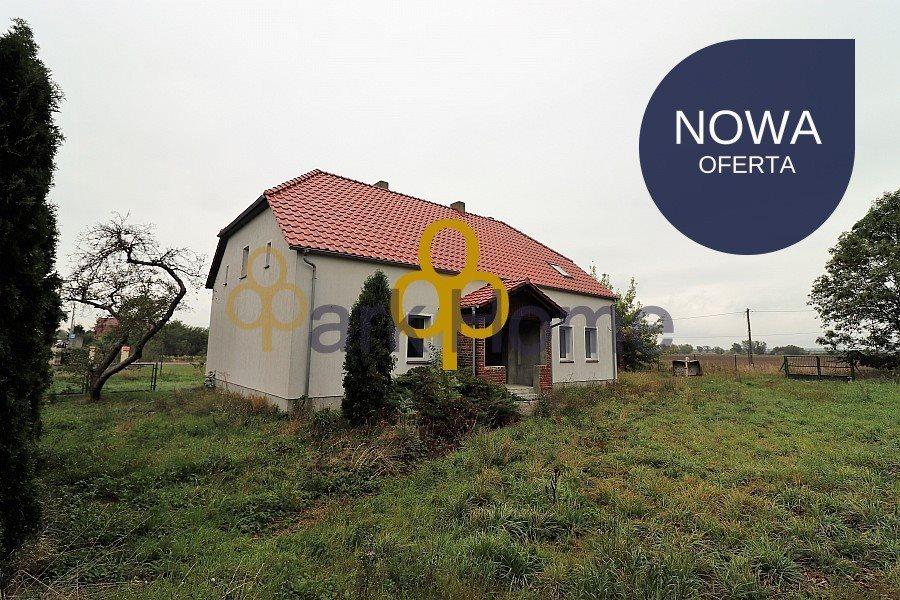 Dom na sprzedaż Augustowo  278m2 Foto 1