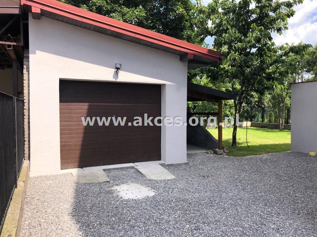 Dom na sprzedaż Karczew, Centrum  300m2 Foto 3