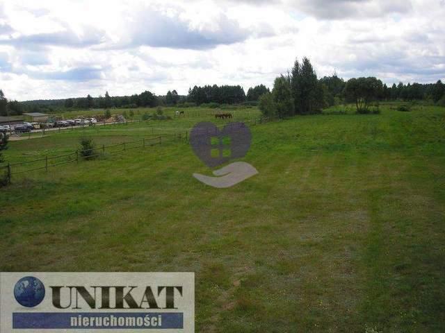 Działka rolna na sprzedaż Woźnawieś  21700m2 Foto 10