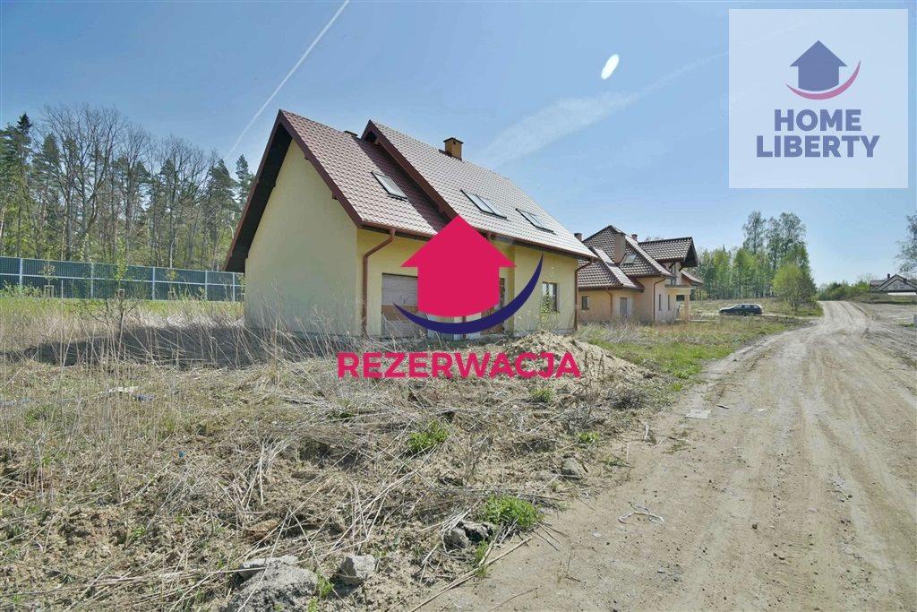 Dom na sprzedaż Bartąg, Olchowa  230m2 Foto 1