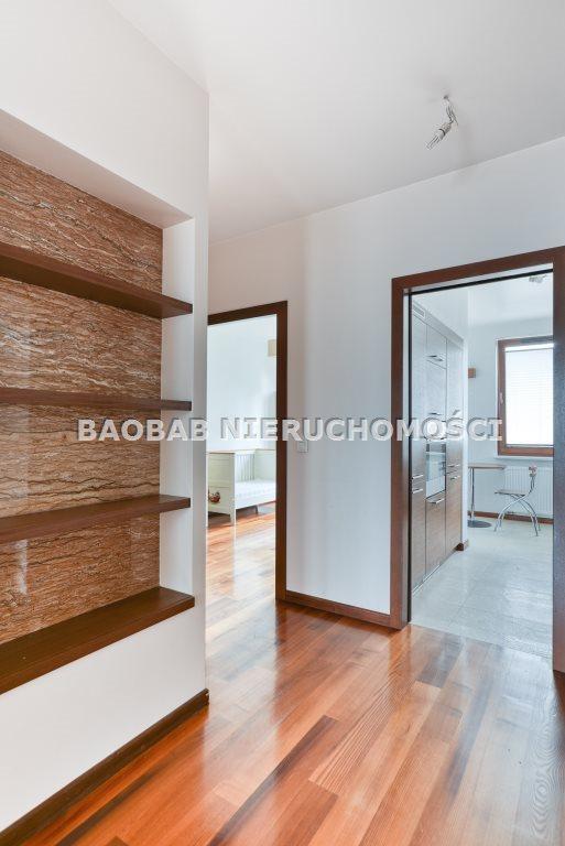 Mieszkanie czteropokojowe  na sprzedaż Warszawa, Mokotów, Bobrowiecka  111m2 Foto 5