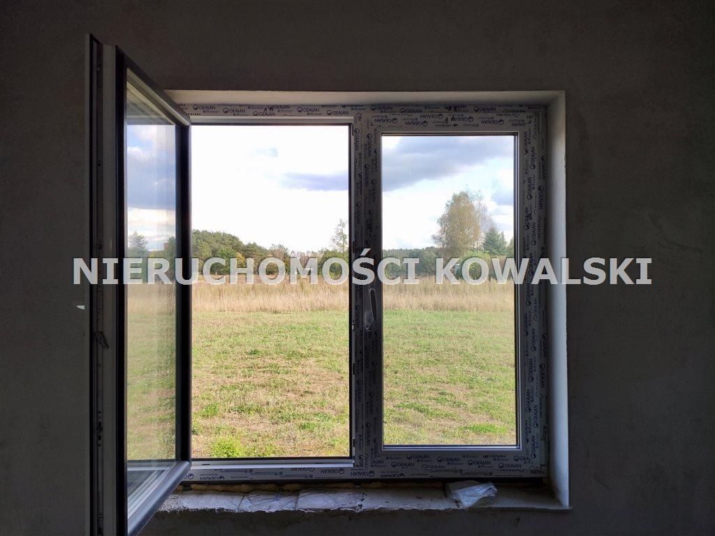 Dom na sprzedaż Bożenkowo  120m2 Foto 8