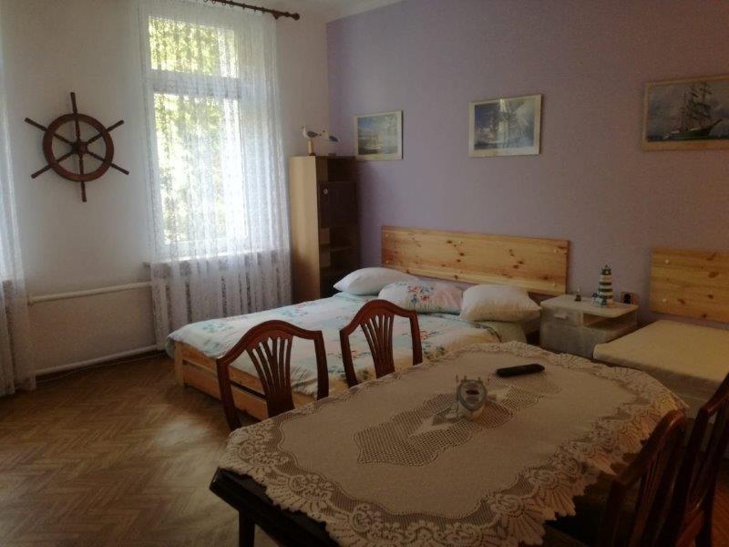 Pokój na wynajem Świnoujście, Matejki  30m2 Foto 3