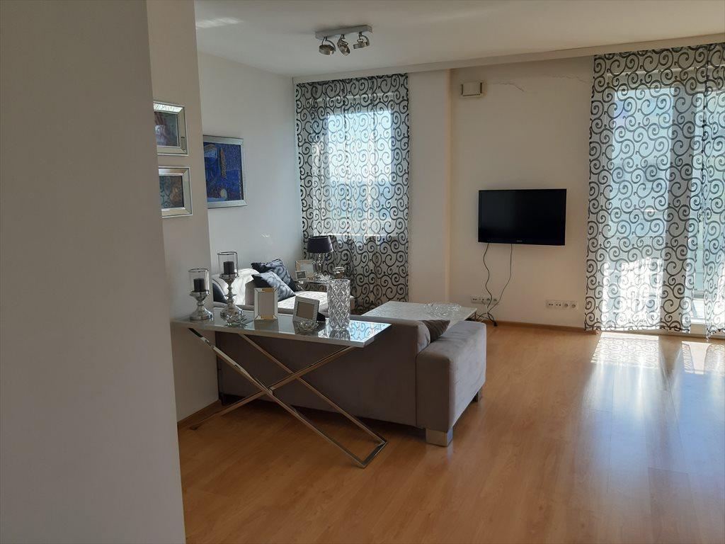 Mieszkanie dwupokojowe na sprzedaż Warszawa, Ursus, skorosze  54m2 Foto 4