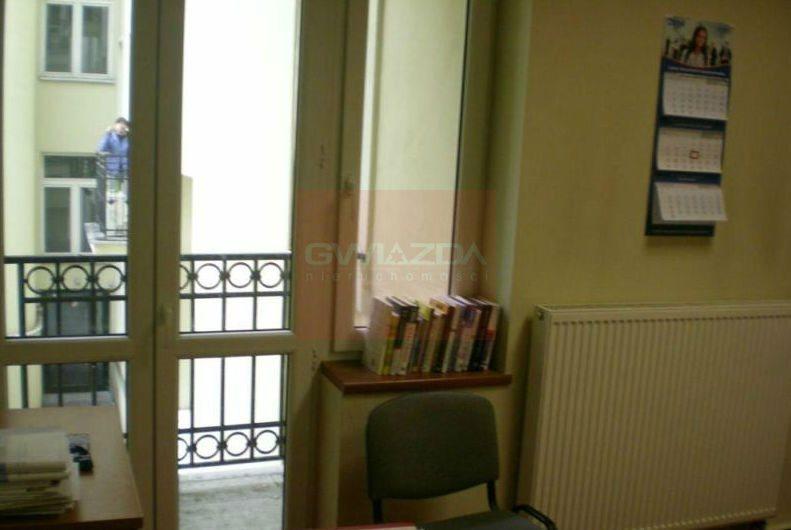 Lokal użytkowy na wynajem Warszawa, Wola, Młynów  240m2 Foto 2