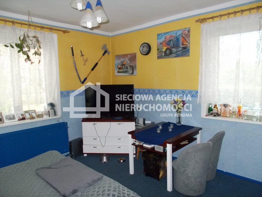 Dom na sprzedaż Chojnice  212m2 Foto 8