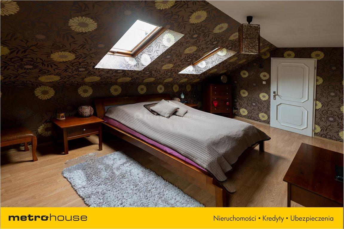 Dom na sprzedaż Kraków, Dębniki  333m2 Foto 6