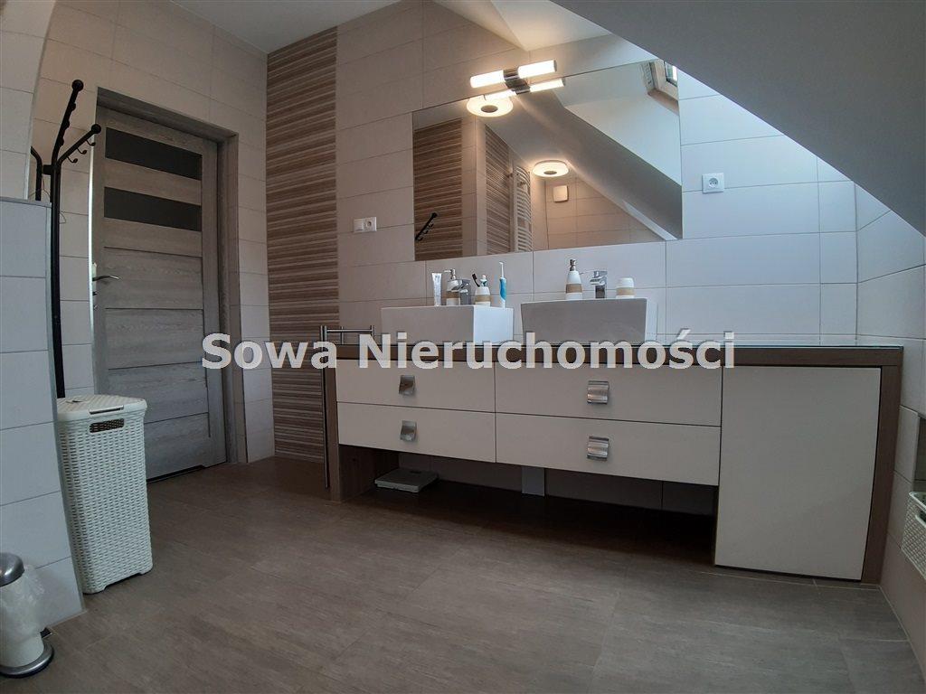 Dom na wynajem Witoszów Górny  200m2 Foto 9