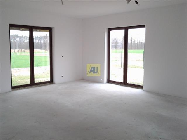 Dom na sprzedaż Lesznowola  173m2 Foto 9
