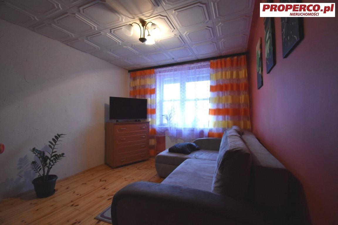 Dom na sprzedaż Micigózd  250m2 Foto 8