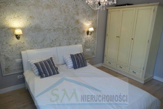 Mieszkanie dwupokojowe na sprzedaż Warszawa, Wola, ok. Ogrodowej  55m2 Foto 6