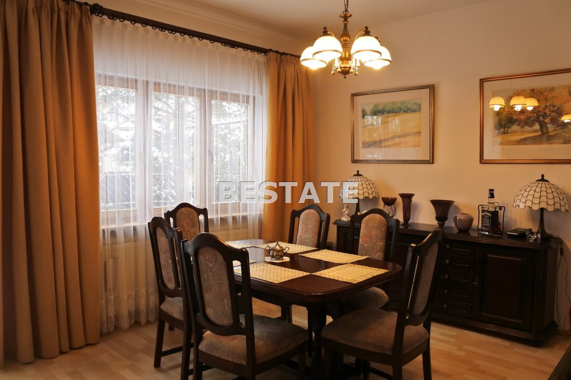 Dom na sprzedaż Zakopane  160m2 Foto 1