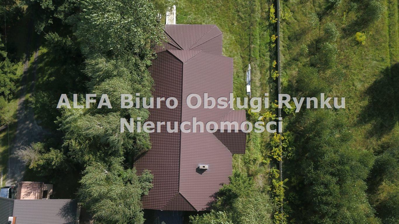 Dom na sprzedaż Opoczno, Oskara Kolberga  384m2 Foto 7