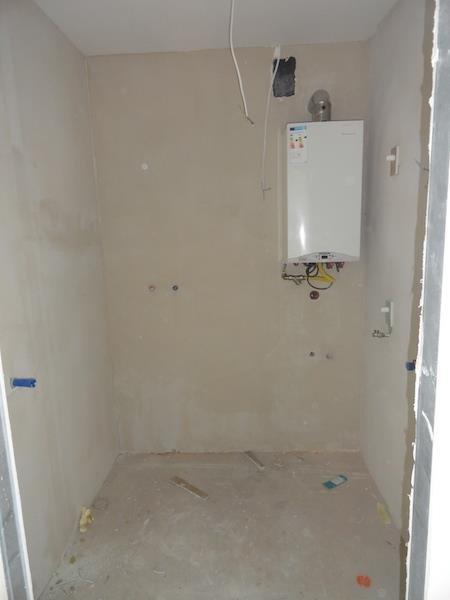 Dom na sprzedaż Morownica  91m2 Foto 8