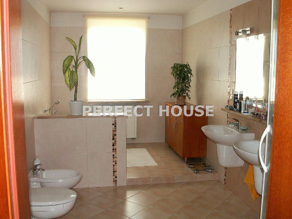 Dom na sprzedaż Sady  148m2 Foto 9