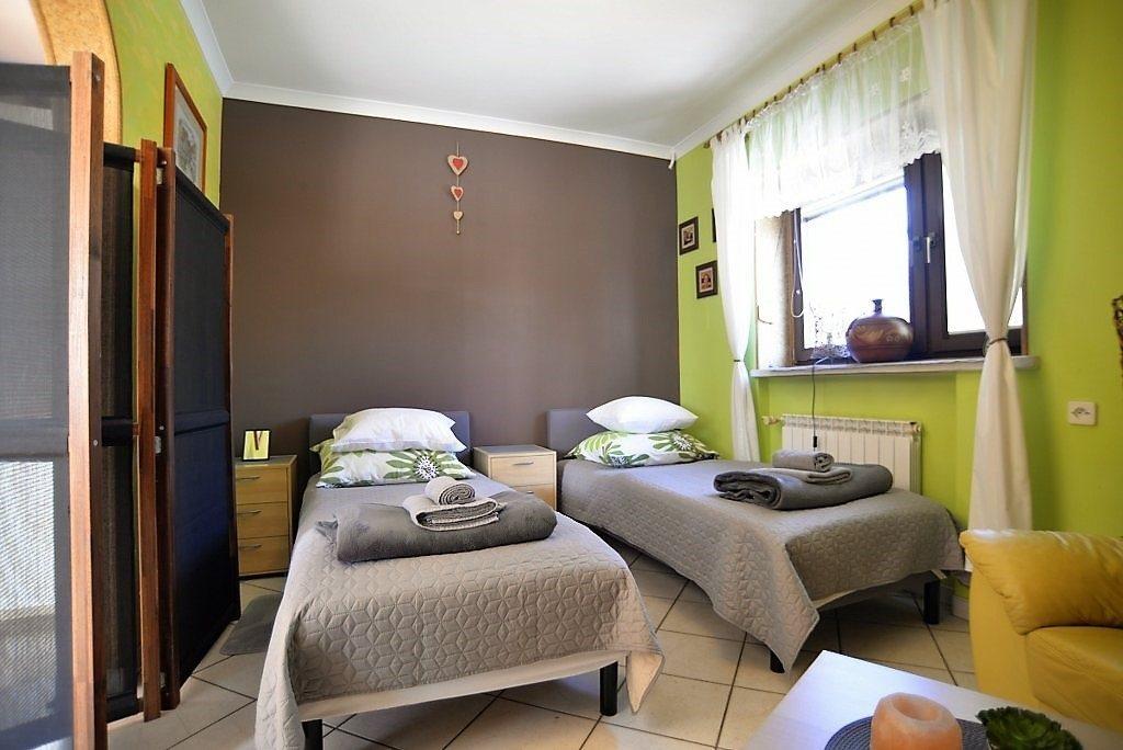 Dom na sprzedaż Kielce, Dąbrowa  269m2 Foto 2