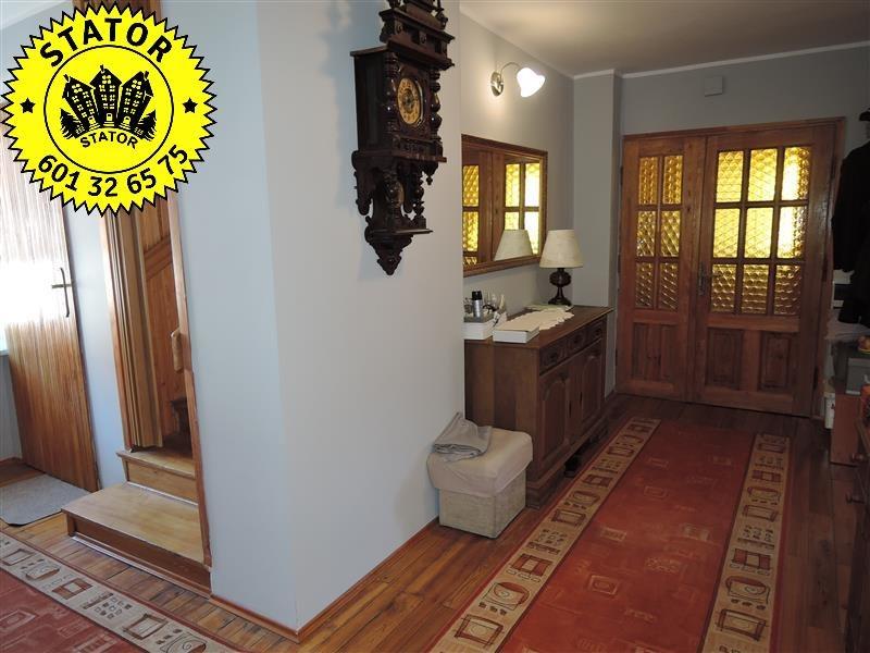 Dom na sprzedaż Elblag, Kościuszki, Kościuszki  290m2 Foto 7