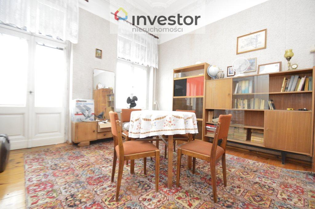 Mieszkanie dwupokojowe na sprzedaż Legnica  94m2 Foto 2