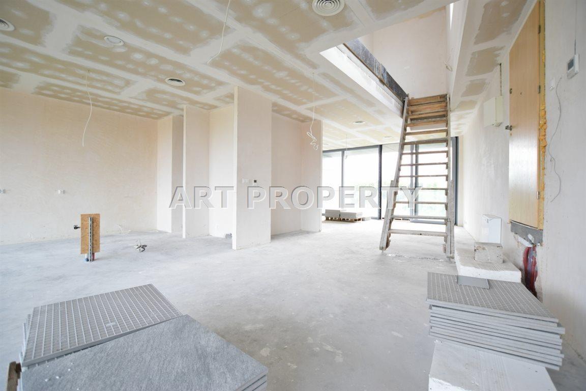 Mieszkanie czteropokojowe  na sprzedaż Katowice, Dąb  139m2 Foto 3