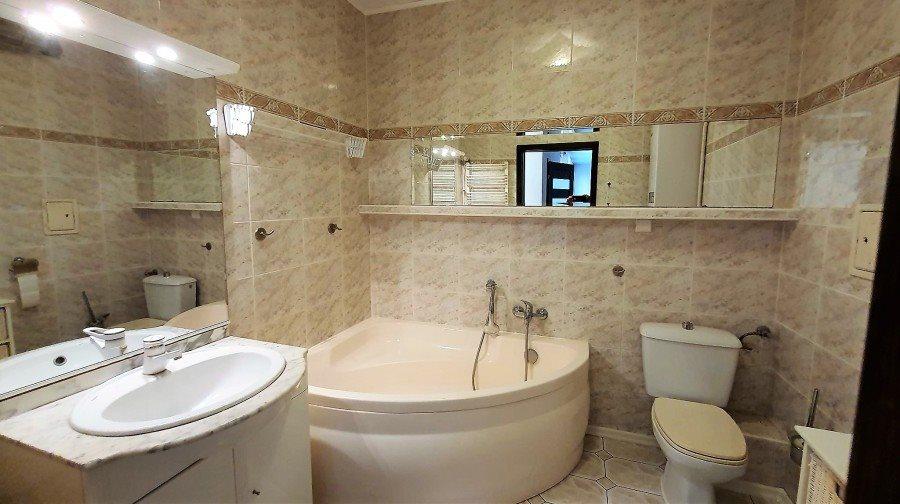 Dom na sprzedaż Mierzyn, Mierzyn  148m2 Foto 5