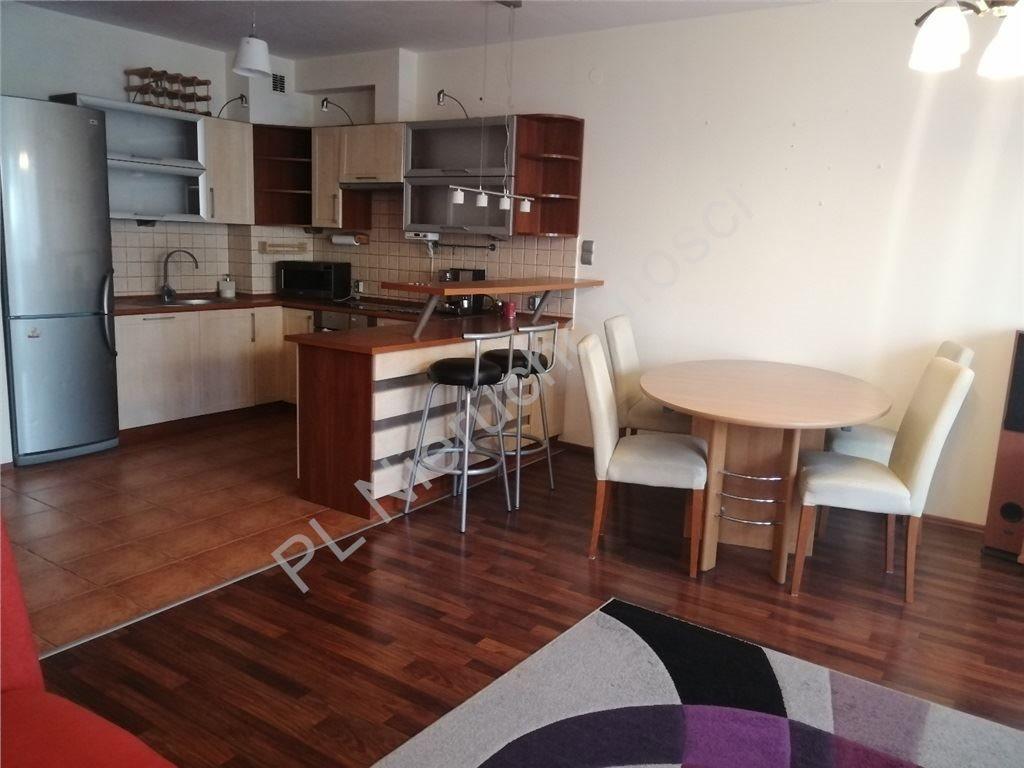 Mieszkanie trzypokojowe na sprzedaż Mińsk Mazowiecki  82m2 Foto 1