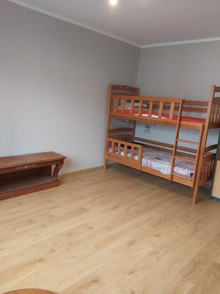 Dom na sprzedaż Szczecin, Pogodno  190m2 Foto 6