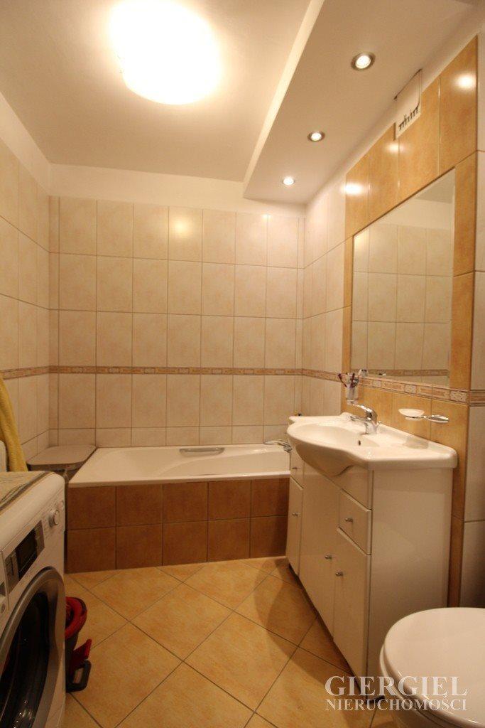 Mieszkanie na sprzedaż Rzeszów, Krośnieńska  136m2 Foto 5