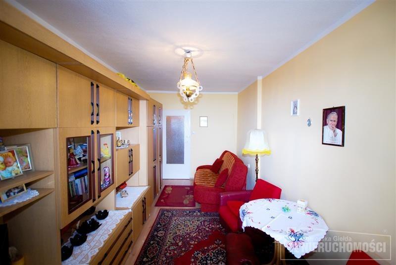 Mieszkanie dwupokojowe na sprzedaż Szczecinek, Centrum handlowe, Szkoła podstawowa, Wyszyńskiego  68m2 Foto 4