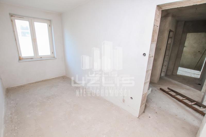 Dom na sprzedaż Starogard Gdański  177m2 Foto 8