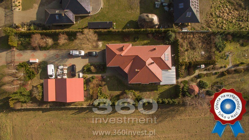Dom na sprzedaż Choszczno  200m2 Foto 6