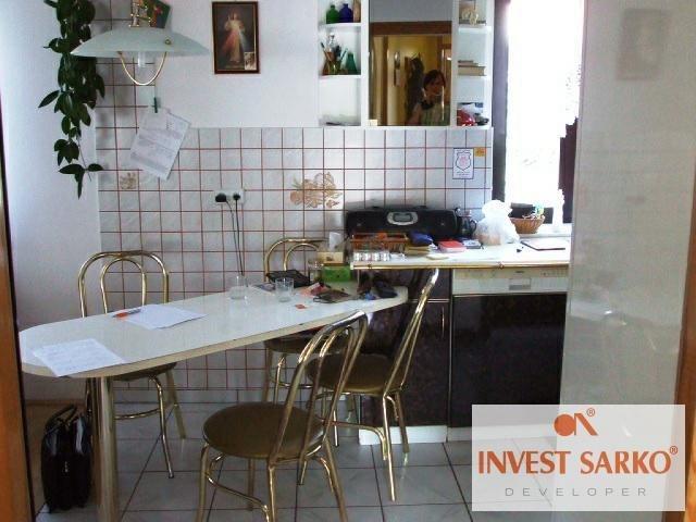 Dom na sprzedaż Pogórze, Puck, Puck, SZKOLNA  300m2 Foto 8