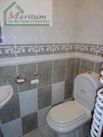 Dom na sprzedaż Nowy Sącz  450m2 Foto 5