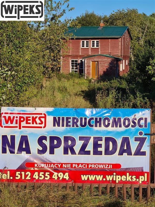 Dom na sprzedaż Podgórze, Podgórze  100m2 Foto 1