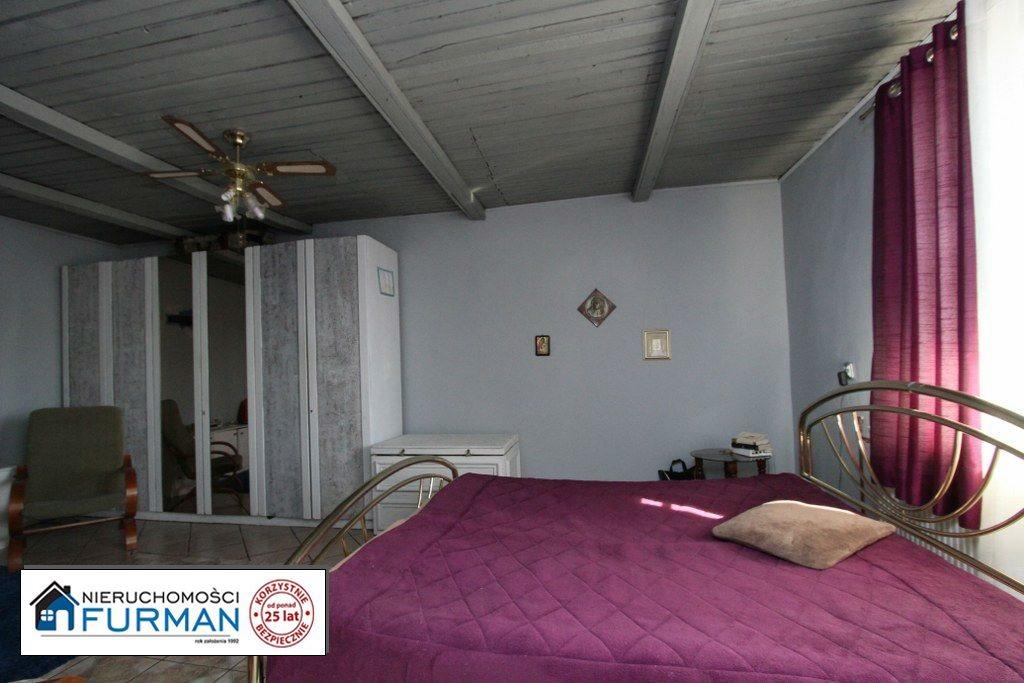 Dom na sprzedaż Stara Łubianka  272m2 Foto 6