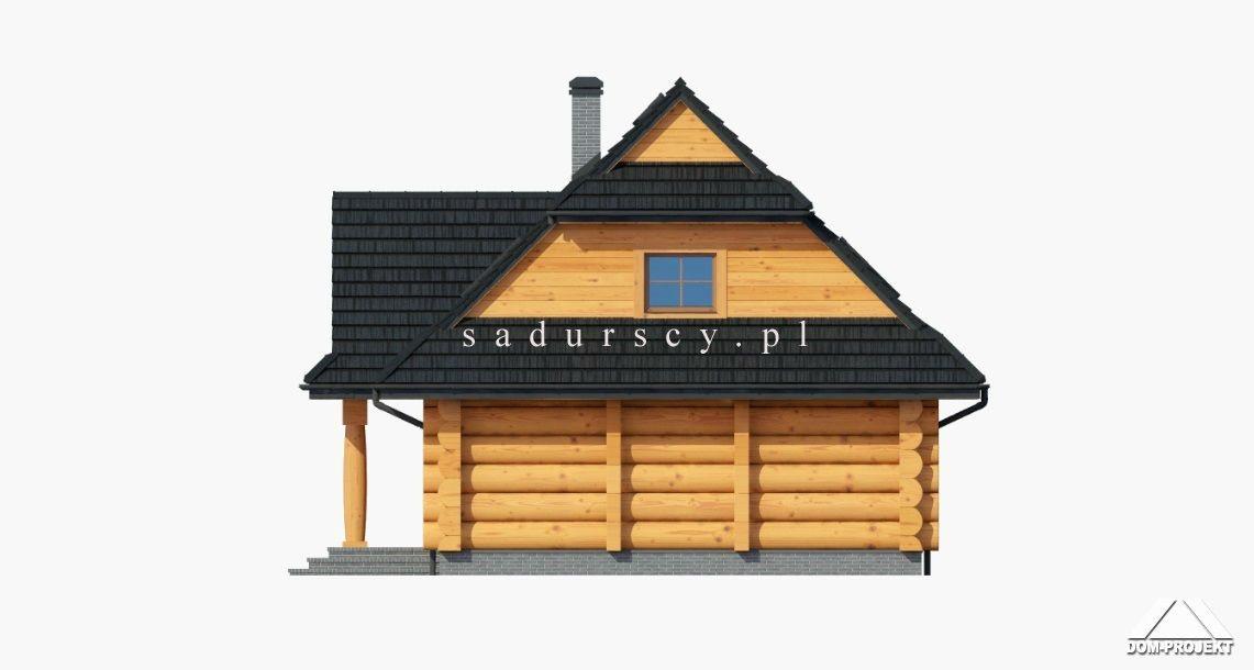 Dom na sprzedaż Kraków  172m2 Foto 8