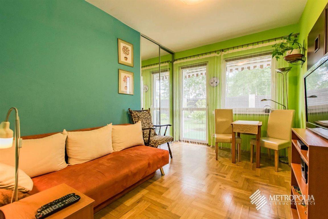 Dom na sprzedaż Cholerzyn  330m2 Foto 6