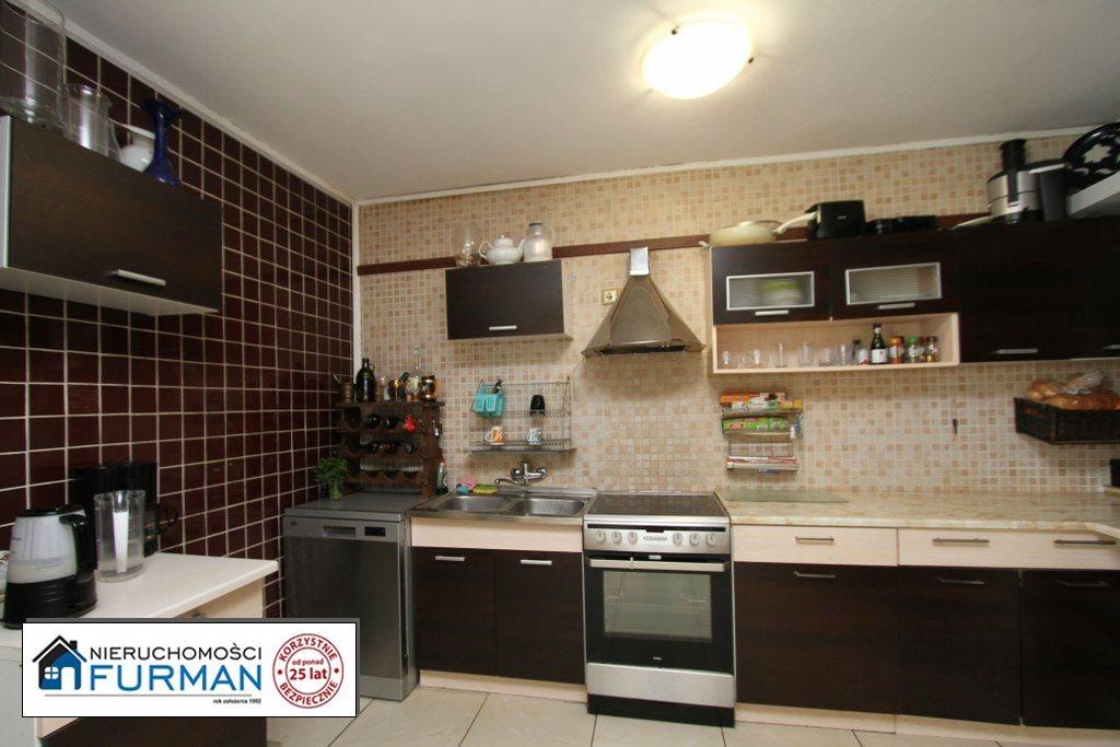 Dom na sprzedaż Stara Łubianka  272m2 Foto 2