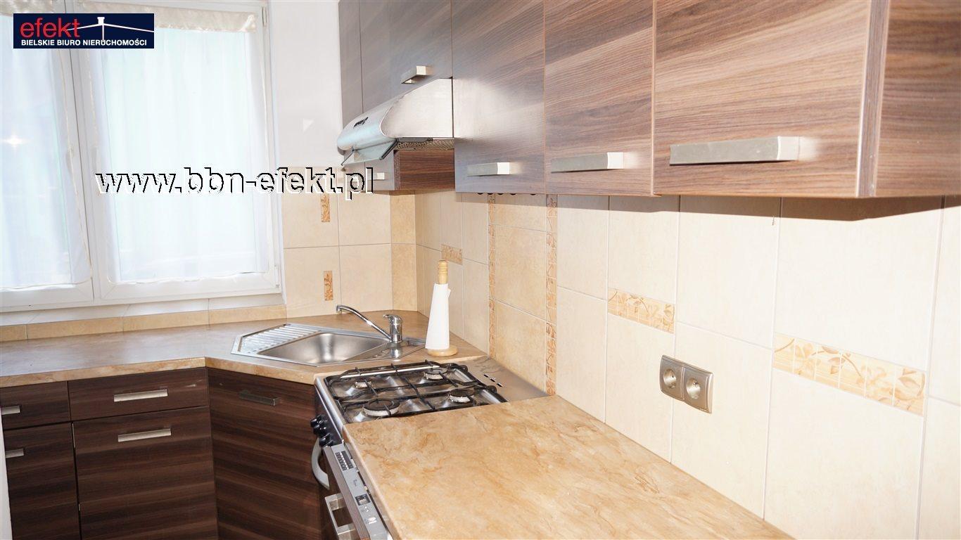Dom na sprzedaż Bielsko-Biała, Biała Północ  270m2 Foto 9