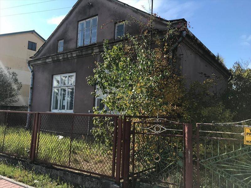 Dom na sprzedaż Petrykozy  90m2 Foto 2