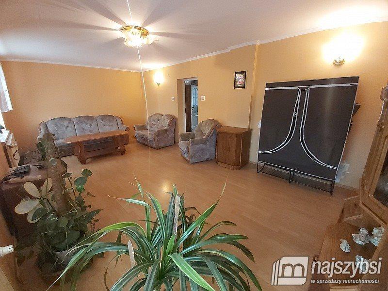 Dom na sprzedaż Pyrzyce  120m2 Foto 4