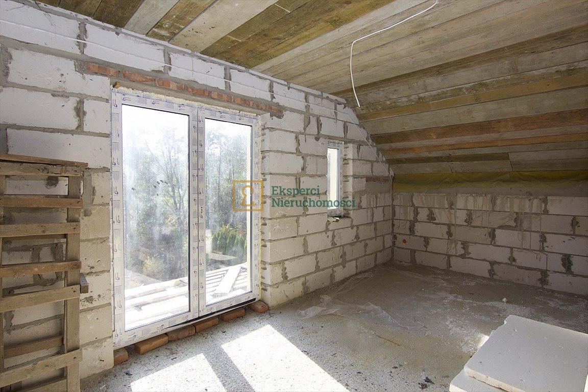Dom na sprzedaż Rzeszów, Staroniwa  118m2 Foto 8