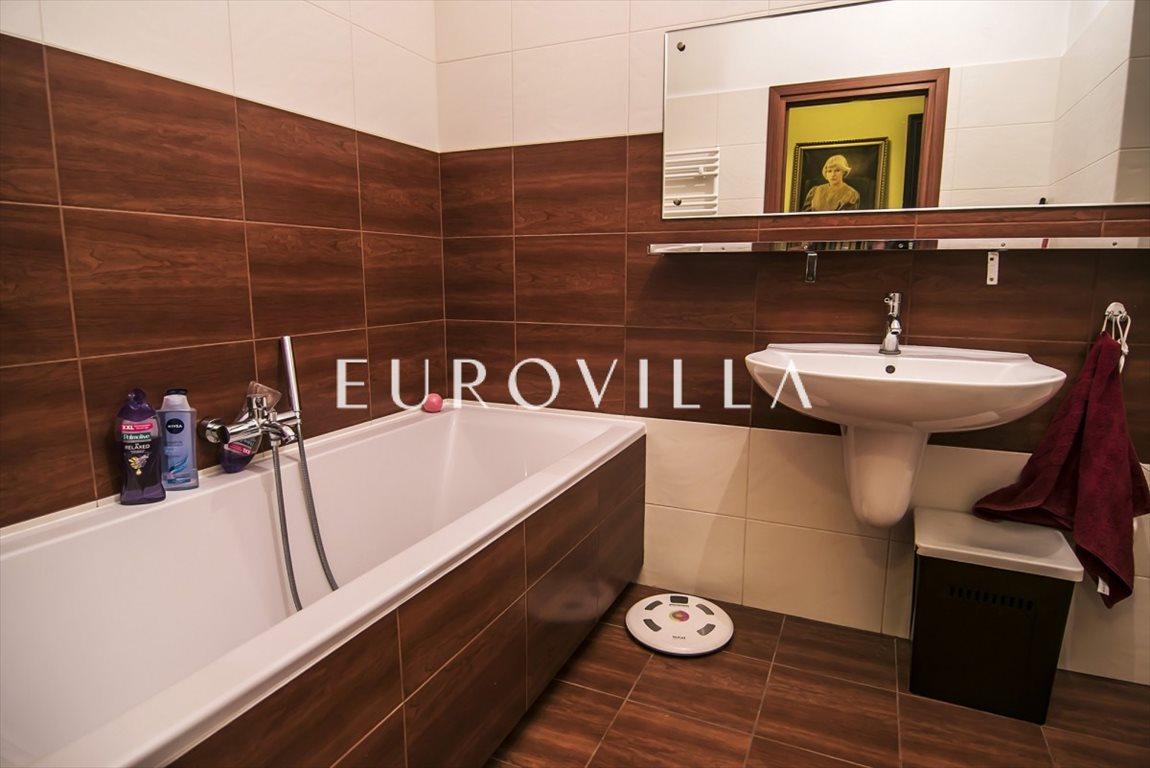 Mieszkanie trzypokojowe na sprzedaż Konstancin-Jeziorna, Bielawska  100m2 Foto 6