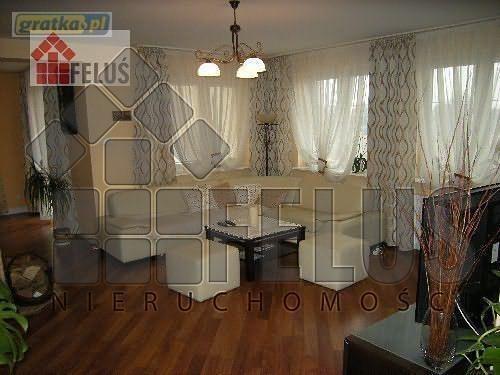 Dom na sprzedaż Bodzanów  270m2 Foto 4