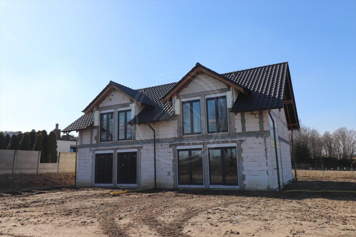 Dom na sprzedaż Jerka  132m2 Foto 2