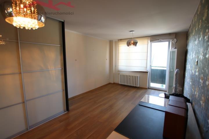 Mieszkanie dwupokojowe na sprzedaż Krosno, Śródmieście  63m2 Foto 12