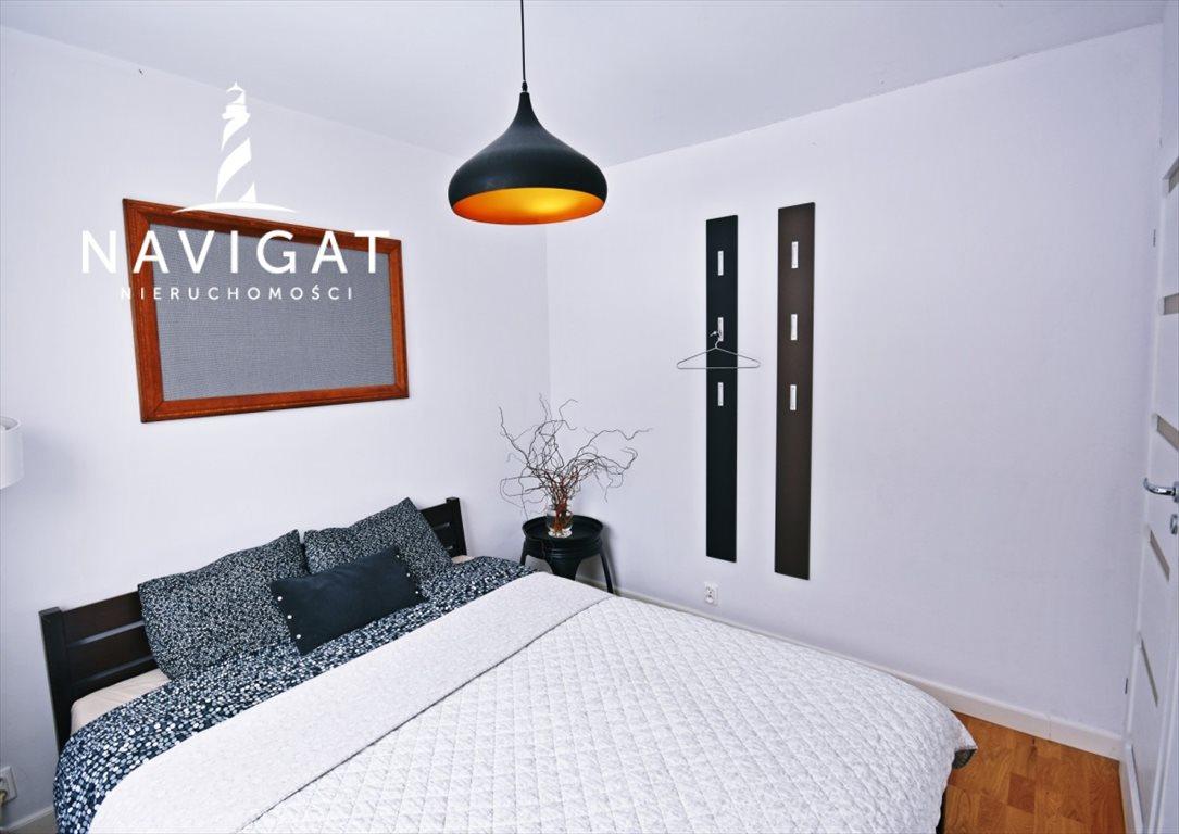 Mieszkanie czteropokojowe  na sprzedaż Gdynia, Chwarzno-Wiczlino, Franciszka Sokoła  101m2 Foto 7