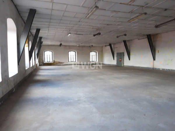 Lokal użytkowy na sprzedaż Wrzosowa, Częstochowska  4600m2 Foto 8
