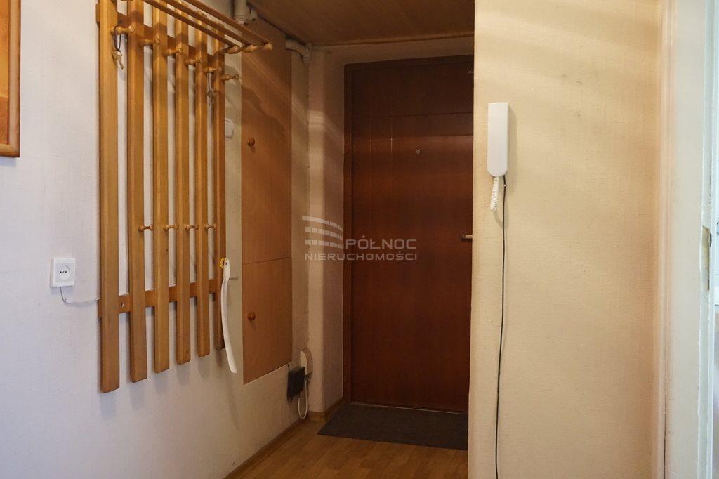 Mieszkanie dwupokojowe na sprzedaż Pabianice, 2 pokoje w dobrej lokalizacji, Piaski  49m2 Foto 2